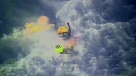 News-Style-Footage-Of-A-Dramatic-Ocean-Rescue-By-The-Coast-Guard-1
