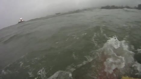 News-Style-Footage-Of-A-Dramatic-Ocean-Rescue-By-The-Coast-Guard-In-The-Santa-Barbara-Channel-1