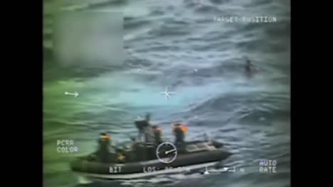 News-Style-Footage-Of-A-Panga-Drug-Smuggling-Boat-Sinking-1