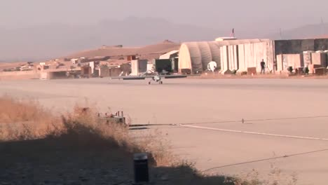 The-Us-Army-Uses-Drone-Aircraft-In-Afghanistan-1