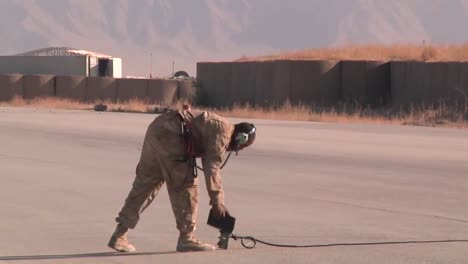 The-Us-Army-Uses-Drone-Aircraft-In-Afghanistan-3