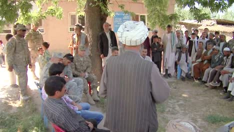 After-Years-Of-Training-The-Afghan-Border-Police-Provide-Security-For-Afghanistan-1