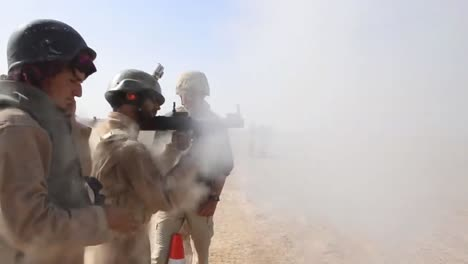 Afghan-Troops-Train-With-Us-Soldiers-Who-Teach-Them-How-To-Use-Rpgs-3