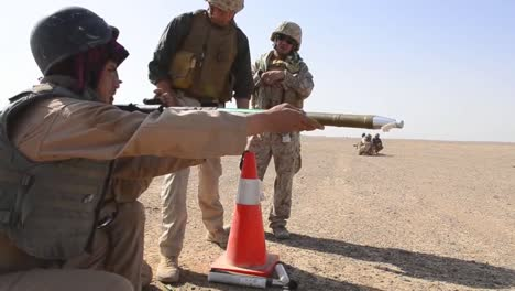 Afghan-Troops-Train-With-Us-Soldiers-Who-Teach-Them-How-To-Use-Rpgs-4