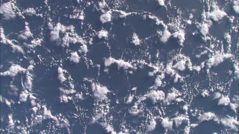 Earth-View-Of-Clouds-On-The-Surface-Of-The-Planet-1