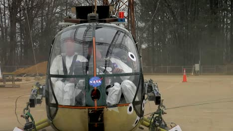 Nasa-Researchers-Crash-Test-A-Helicopter-To-Improve-Safety-1