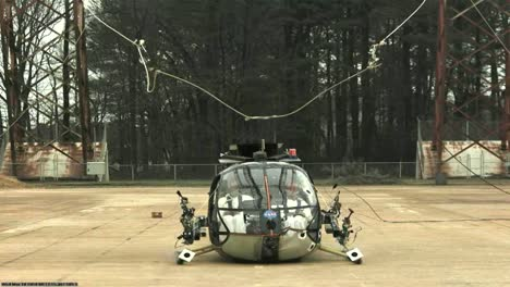 Nasa-Researchers-Crash-Test-A-Helicopter-To-Improve-Safety-2