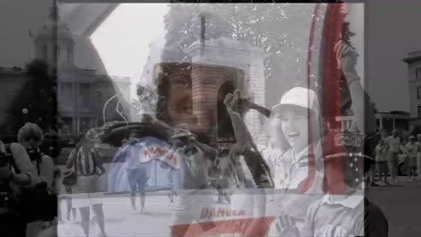 Christa-Mcauliffe-Speaks-To-The-Media-Prior-To-The-Space-Shuttle-Challenger-Disaster
