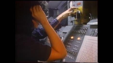 Los-Astronautas-Víctimas-Del-Desastre-Del-Retador-Del-Transbordador-Espacial