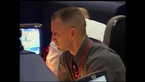 Das-Space-Shuttle-Columbia-Bricht-2003-über-Osttexas-Auseinander-1