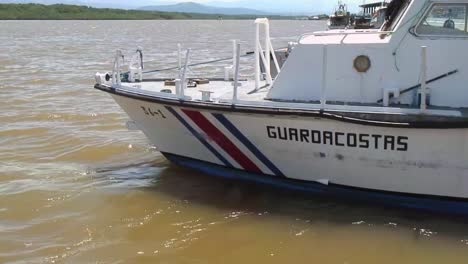 The-Costa-Rica-Coast-Guard-Maintains-Their-Boats