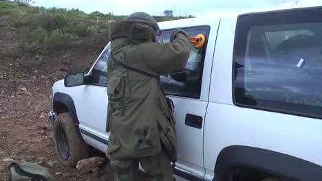 A-Car-Bomb-Is-Detonated