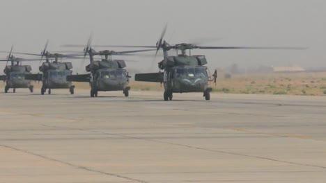 Secretary-Of-Defense-Leon-Panetta-Makes-A-Visit-To-Iraq-In-2011