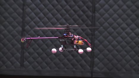 The-Us-Government-Tests-New-Forms-Of-Small-Remote-Control-Drones-At-The-Micro-Air-Vehicle-Aviary