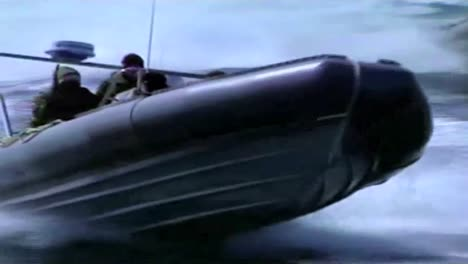Navy-Seals-Train-On-Rubber-Rigid-Hull-Watercraft-1