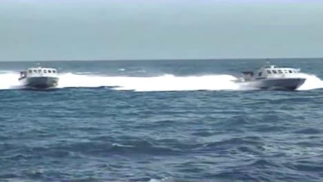 News-Footage-Of-Navy-Seals-In-Training-On-Machine-Gun-Watercraft-1