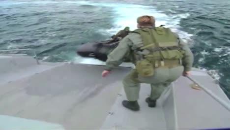 News-Footage-Of-Navy-Seals-In-Training-On-Machine-Gun-Watercraft-2