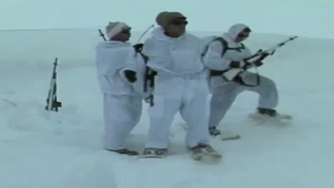 Navy-Seals-Train-In-The-Arctic-1