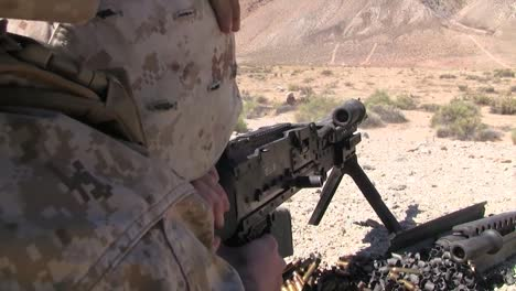 Anti-Tank-Marines-Fire-The-Mk19-M240-And-M16-In-Afghanistan-1