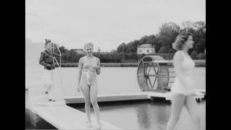 1938-French-Summer-Fashion