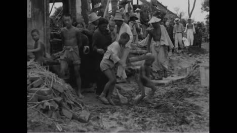 Flooding-Of-The-Yellow-River-In-China-Causes-Massive-Destruction-In-1933