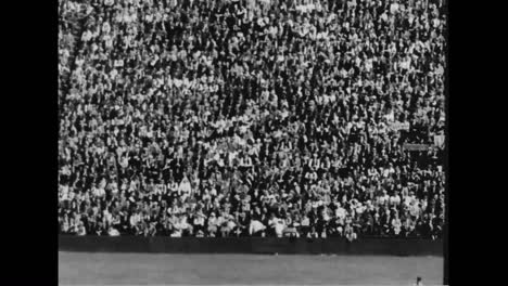 The-Giants-Beat-The-Senators-In-The-1933-World-Series