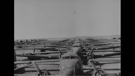 Las-Fuerzas-Aliadas-De-Gran-Bretaña-Y-Canadá-Invaden-Alemania