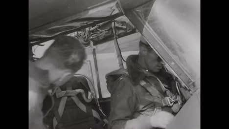 Luftaufnahmen-Von-Deutschland-Während-Des-Zweiten-Weltkriegs
