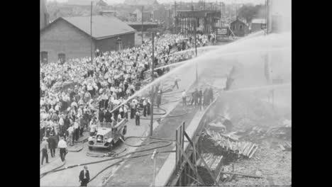 Un-Gran-Incendio-En-1934