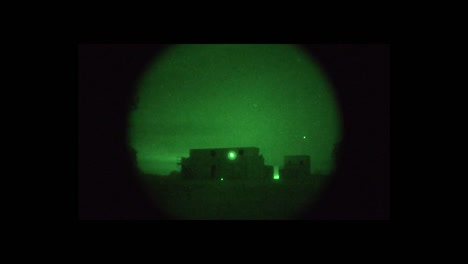 Night-Vision-Footage-Of-Navy-Seal-Personnel-Conducting-A-Terrorist-Raid-Similar-To-The-One-Which-Killed-Osama-Bin-Laden-1