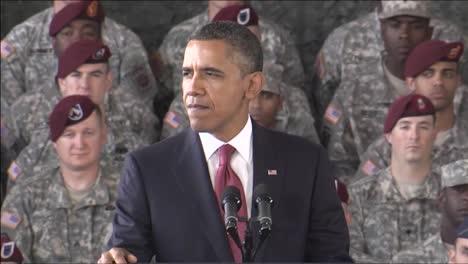 El-Presidente-Barack-Obama-Habla-Sobre-El-Fin-De-La-Guerra-En-Irak-4