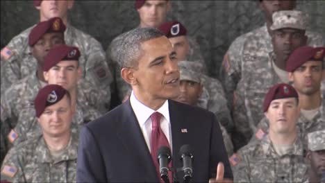 El-Presidente-Barack-Obama-Habla-Sobre-El-Fin-De-La-Guerra-En-Irak-8