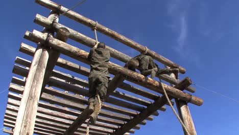 Marines-In-Basic-Training-Compete-In-Various-Workout-Drills-3