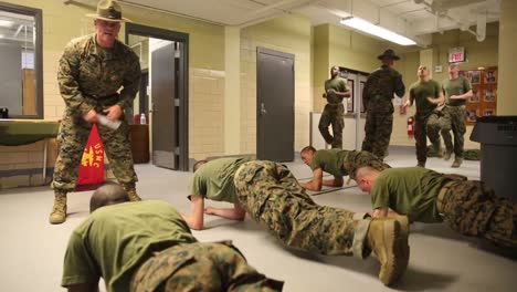 The-Us-Army-Puts-Soldiers-Though-Intense-Boot-Camp-Training-2