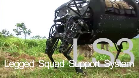 The-Legged-Squad-Support-System-Robotic-Mule-Is-Demonstrated-By-The-Us-Army-4