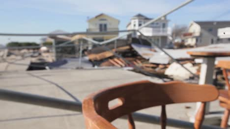 Marines-And-Army-Troops-Search-Through-Ruined-Homes-Following-Hurricane-Sandy-3