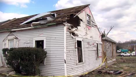 The-City-Of-Moscow-Ohio-Is-Devastated-By-A-2012-Tornado-1