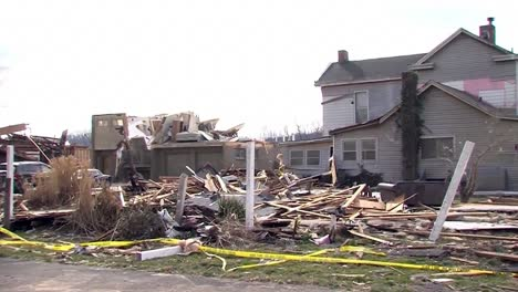 The-City-Of-Moscow-Ohio-Is-Devastated-By-A-2012-Tornado-2