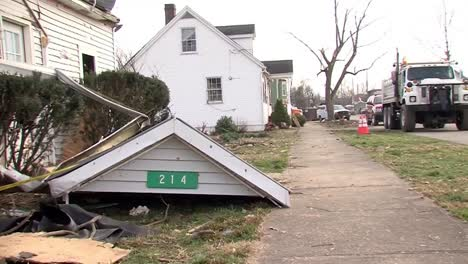 The-City-Of-Moscow-Ohio-Is-Devastated-By-A-2012-Tornado-3