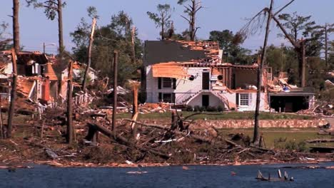 A-2011-Tornado-Devastates-Tuscaloosa-Alabama-1
