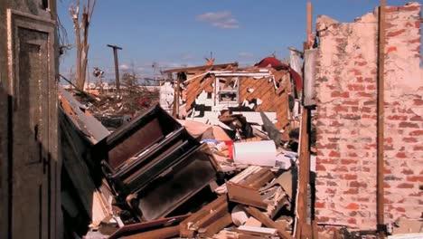 A-2011-Tornado-Devastates-Tuscaloosa-Alabama-2