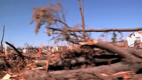 A-2011-Tornado-Devastates-Tuscaloosa-Alabama-5