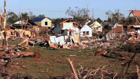 A-2011-Tornado-Devastates-Tuscaloosa-Alabama-8