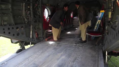 The-United-States-Helps-Pakistan-With-Humanitarian-Aid-And-Flood-Relief-1