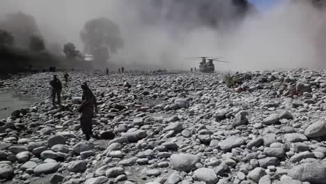 Estados-Unidos-Ayuda-A-Pakistán-Con-Ayuda-Humanitaria-Y-Alivio-De-Inundaciones-2