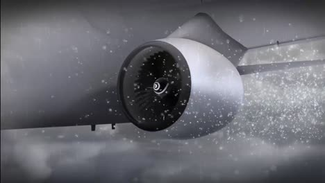 An-Animation-Shows-The-Formation-Of-Cie-On-An-Airplane-Engine