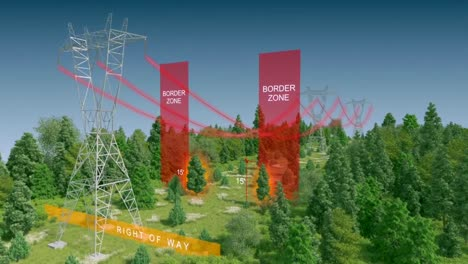A-Commercial-For-The-Tennessee-Valley-Authority-Urges-People-Not-To-Plant-Trees-Under-Power-Lines-3