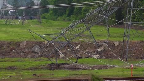 Power-Lines-Are-Down-Following-A-Large-Weather-Event