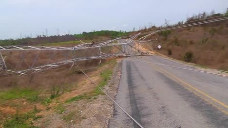 Power-Lines-Are-Down-Following-A-Large-Weather-Event-1