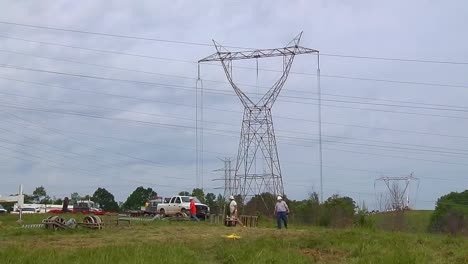 Power-Lines-Are-Down-Following-A-Large-Weather-Event-5